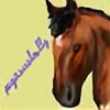 pegasuslolly's avatar