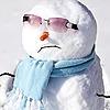 PegasusMeteor's avatar