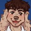 PegasusPowers's avatar