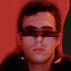 PegasusRanger's avatar