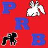 PegasusRescueBrigade's avatar