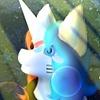 pegasusrobot's avatar