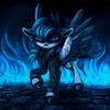 PegasusSkyFang's avatar