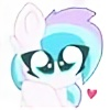 PegasusSpectra's avatar