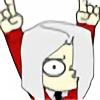 pegasussuperw00tplz's avatar