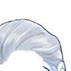 PegasusWing's avatar