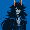 Pegatrix's avatar
