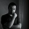 Pegaz76's avatar