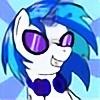 PeGe90's avatar