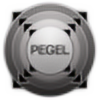 pegel's avatar