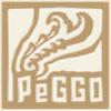 PeGGO's avatar