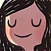 peggy7765's avatar