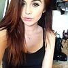 PeggyBarroso's avatar
