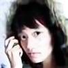 peggyly's avatar
