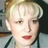 PeggySage's avatar