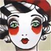 Peggysue13's avatar
