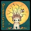 peggytoes's avatar