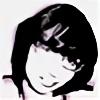 peggyvandergroes's avatar