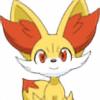 pegithebirdfenix's avatar