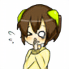 Pegiy2's avatar