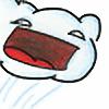 pegleggeddragon's avatar