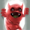 Pegnose's avatar