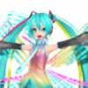 pegosaurus01's avatar