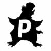 Pegouinos's avatar