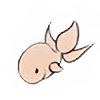 peguin-pirate's avatar