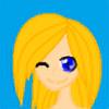 PeGzHaLe69's avatar