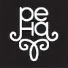 pehadesign's avatar