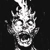 pehdrigues's avatar