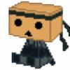 pei-lun's avatar