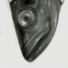 peiag's avatar