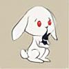 PeichenPhilip's avatar