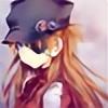 peichzepizza's avatar