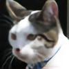 Peigey's avatar