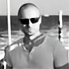 Peil's avatar
