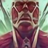 peiliang's avatar