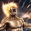peimbert86's avatar