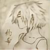 pein2k4's avatar