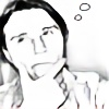 pein32's avatar
