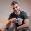 Peinador's avatar