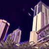 Peinbow's avatar
