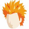 Peinplz's avatar