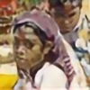 PeintureMarcMonnier's avatar