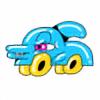 peiperr's avatar