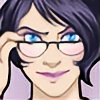 Peipp's avatar