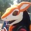 PeiTao's avatar