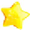 Peitco's avatar